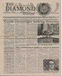 The Diamond, October 13, 1994