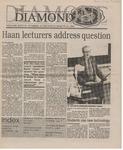 The Diamond, March 10, 1994
