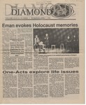 The Diamond, April 7, 1994