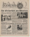 The Diamond, September 30, 1993