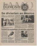 The Diamond, September 30, 1993