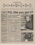 The Diamond, February 13, 1992