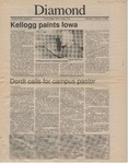 The Diamond, February 9, 1989