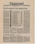 The Diamond, October 13, 1988