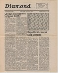 The Diamond, February 11, 1988