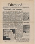 The Diamond, December 15, 1988