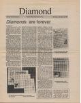 The Diamond, December 15, 1988