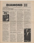 The Diamond, April 9, 1987
