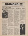The Diamond, April 9, 1987