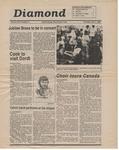 The Diamond, April 7, 1988