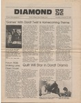 The Diamond, February 19, 1987