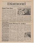 The Diamond, February 6, 1986