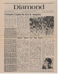 The Diamond, February 20, 1986