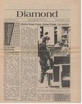 The Diamond, November 7, 1986