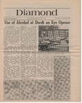 The Diamond, October 23, 1986