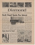 The Diamond, December 12, 1985