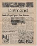 The Diamond, December 12, 1985