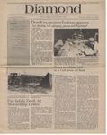 The Diamond, March 7, 1985