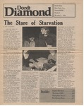 The Diamond, December 6, 1984