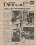 The Diamond, September 14, 1984
