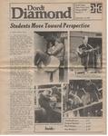 The Diamond, September 14, 1984