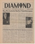 The Diamond, March 10, 1983