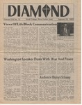 The Diamond, February 24, 1983