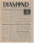 The Diamond, February 24, 1983