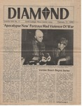 The Diamond, February 10, 1983
