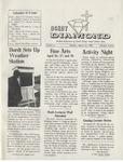 The Diamond, March 13, 1967