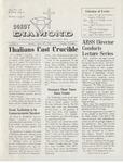 The Diamond, March 27, 1967