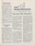 The Diamond, October 19, 1967