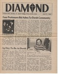 The Diamond, April 21, 1983