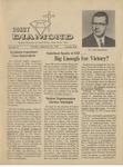 The Diamond, September 28, 1967