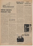 The Diamond, November 15, 1968
