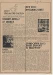 The Diamond, September 20, 1968