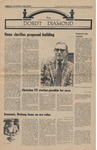 The Diamond, February 26, 1976