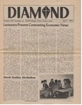 The Diamond, April 7, 1983