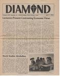 The Diamond, April 7, 1983