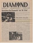 The Diamond, November 18, 1982