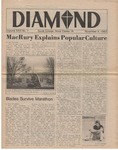 The Diamond, November 4, 1982