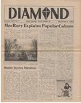 The Diamond, November 4, 1982