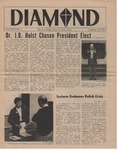 The Diamond, January 28, 1982