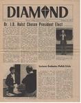 The Diamond, January 28, 1982
