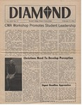 The Diamond, February 11, 1982