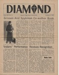 The Diamond, February 4, 1982