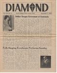 The Diamond, December 2, 1982