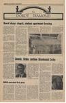 The Diamond, January 29, 1976