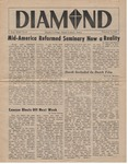 The Diamond, October 8, 1981