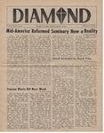 The Diamond, October 8, 1981